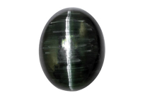 tourmaline-cat'seye-6.88ct.jpg