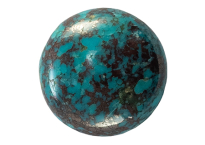 #turquoise #battle-moutain #5.21ct