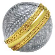 diamonds cricket ball