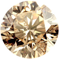 The April birthstone : the diamond