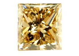 Diamant - Diamond - ダイアモンド