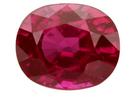 Ruby - Rubis - ルビー