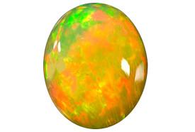Opale- Opal - オパール