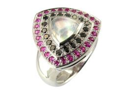Katrina Ring