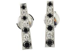 Pauline's earrings