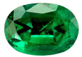 Emeraude - emerald - エメラルド
