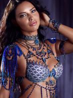 Adriana-Lima--2014-Victorias-Secret-Fantasy-Bra-Preview--03