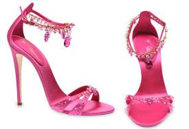 Shoes-Chopard-Giuseppe-Zanott