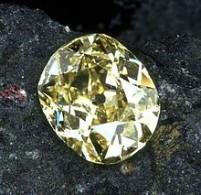 Diamond Eureka