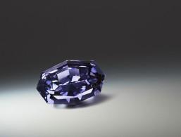 Diamond (purple)