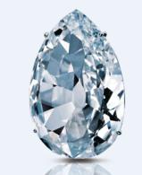 Diamond Excelsior