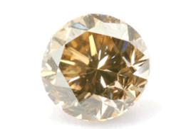 Diamond Cognac