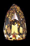 Diamond L'Incomparable