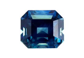 Sapphire of Auvergne