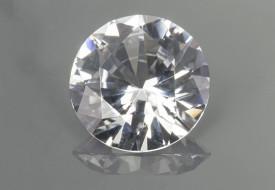 Sapphire white