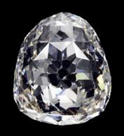 Diamond Beau Sancy
