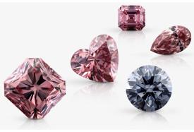 Diamond Mine Argyle