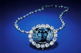 Diamond Hope