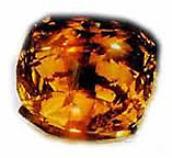 Diamond Golden Jubilee