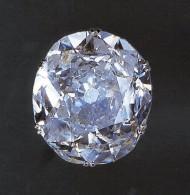 Diamond Koh-I-Nor