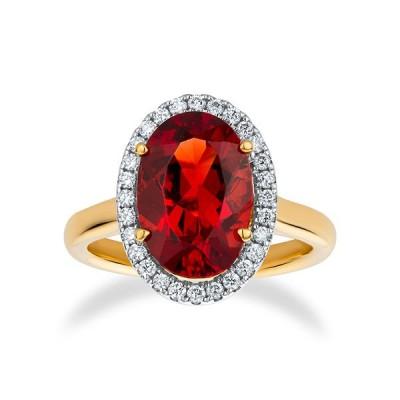 #KAYES #Andesine #Diamants #Diamonds #Ring