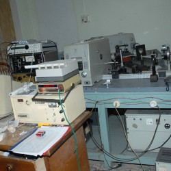 Laboratoire-gemmologie-Hanoi