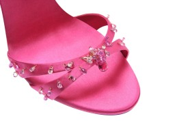 chaussures-chopard-zanotti