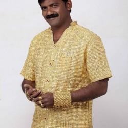 golden-shirt