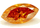 DIAMANT-ORANGE-3