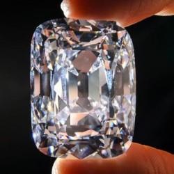 Archiduc-Joseph-Diamant