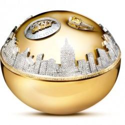 dkny golden delicious - parfum golden delicious DKNY