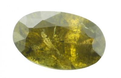 Dunilite - India