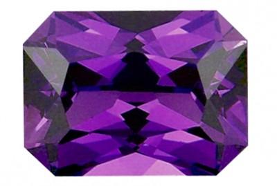 Saphir  - Sapphire - 2.02ct