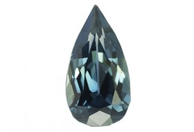 Saphir-sapphire-サファイア-France-Auvergne