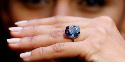 BlueMoon-Diamond-c-AP