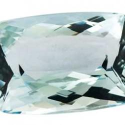 Aigue marine - Aquamarine