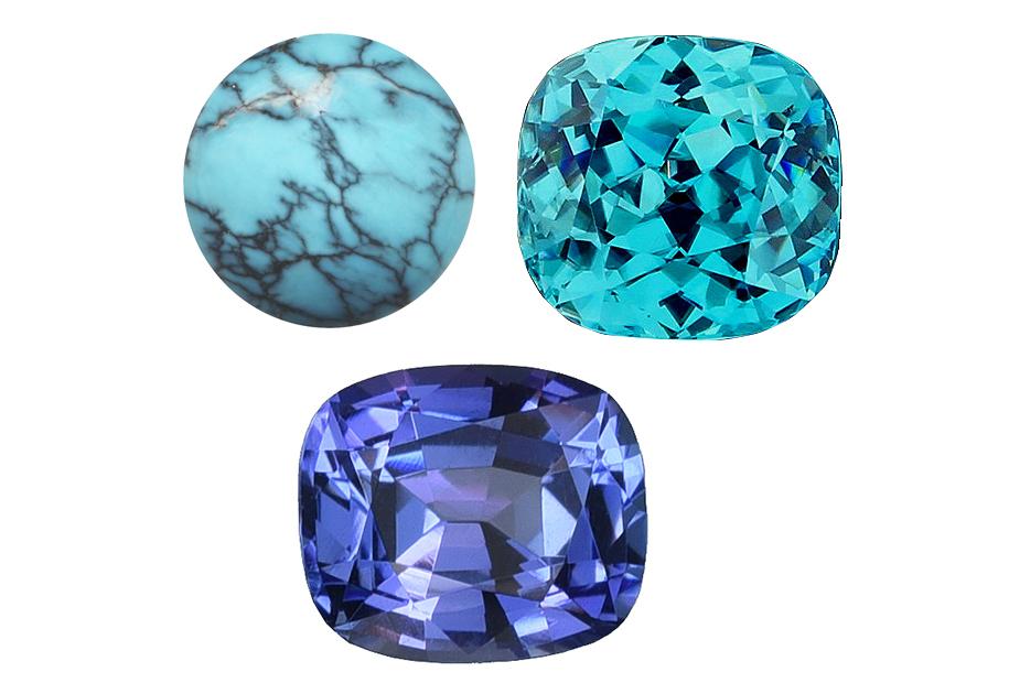 Extrêmement Gemfrance vente pierre précieuse, pierre gemme pour joaillerie  UC26