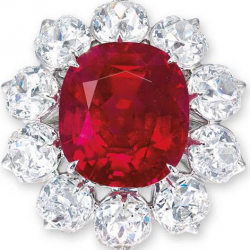 ruby-ring-Crismon Flame