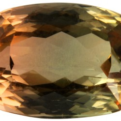 Andalousite 16ct