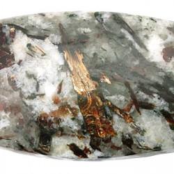 Astrophyllite - Russie