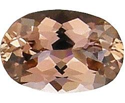 Axinite Pakistan