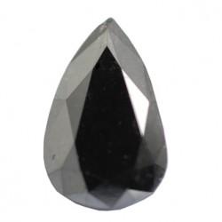 Diamant noir - black diamond