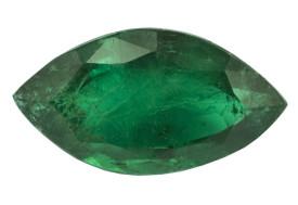 Emeraude - Emerald