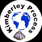 Processus de Kimberley