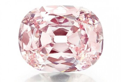 Diamant Pricies - Princie diamond
