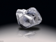 Diamant brut 478ct - 478ct rough diamond