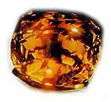 Diamant Golden Jubilee