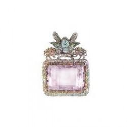 Diamant Darya-e-Noor