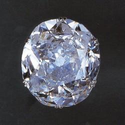 Diamant Koh-I-Nor