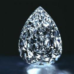 Diamant Millenium Star